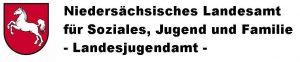 Niedersächsisches Landesamt für Soziales, Jugend und Familie - Landesjugendamt