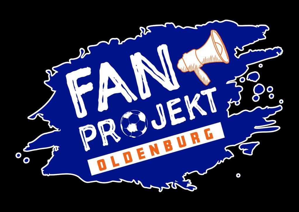 Fanprojekt Oldenburg Logo
