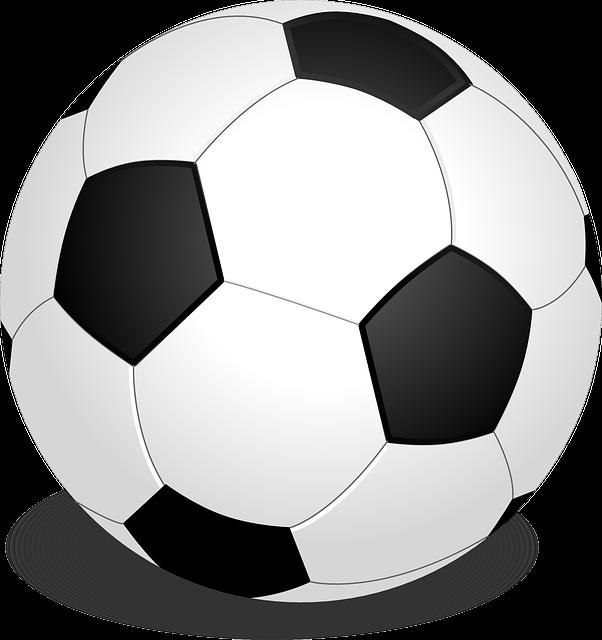 Fanprojekt Oldenburg Fussball